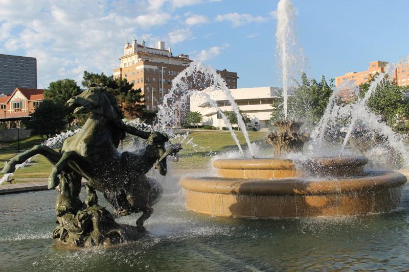 Fountain_r