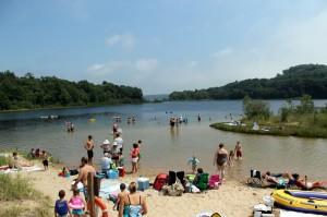 Duck Lake 3w