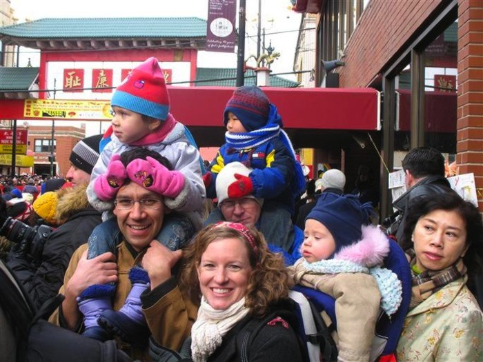 80312Chinese_New_Year_Chinatown_in_Chicago