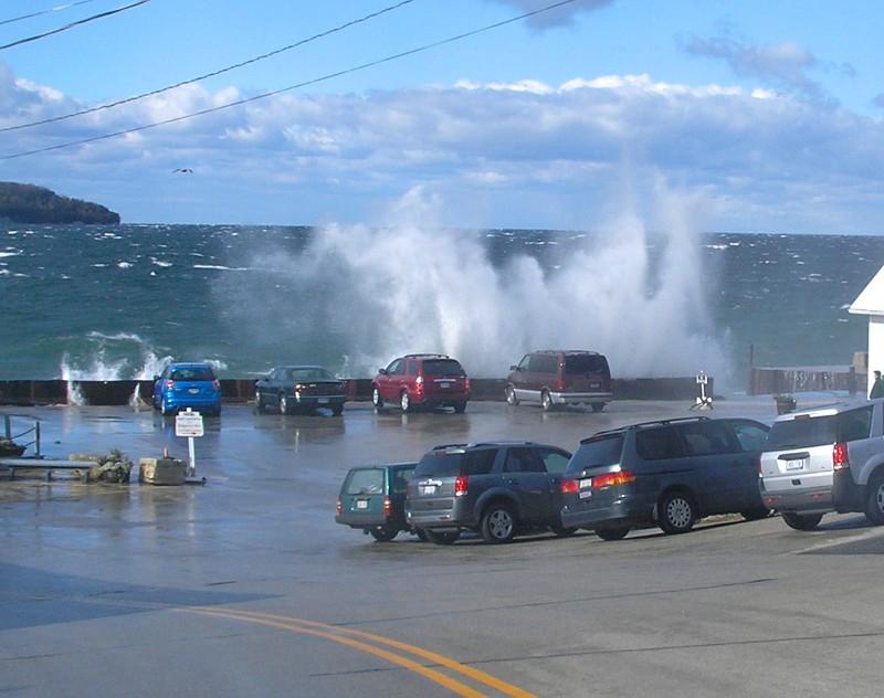 Car Wash Rock Island
