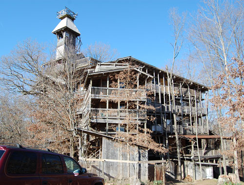 unique biggest treehouse in the world inside on decorating - Biggest Treehouse In The World