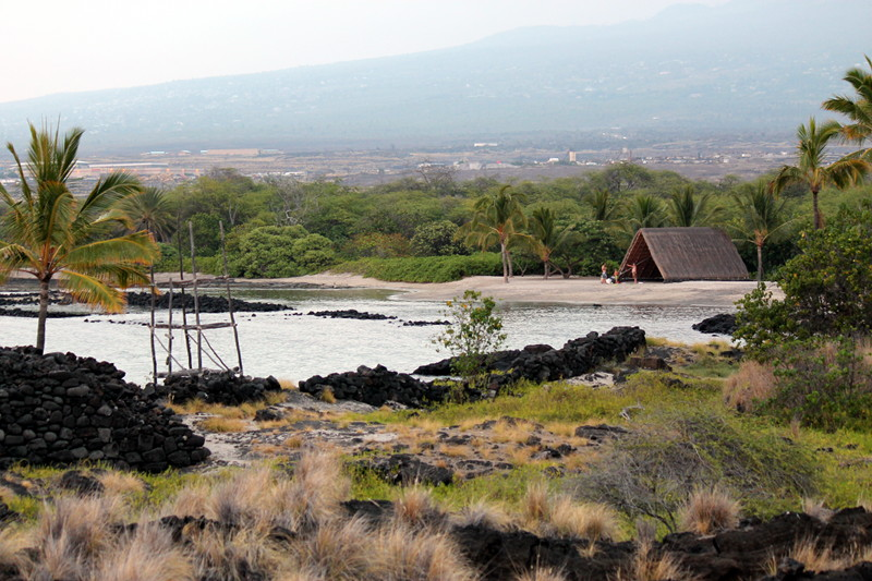Family Vacation In Hawaii Affordable Ideas On The Big Island