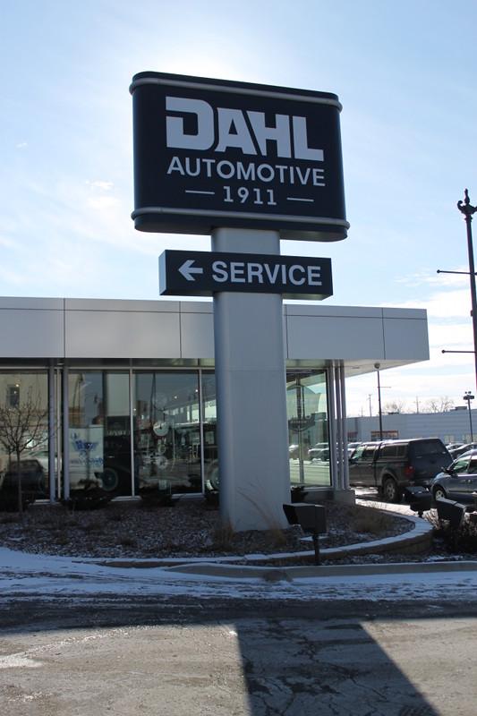 Ford Dealerships In Mississippi >> Indoor Winter Fun in La Crosse, Wisconsin