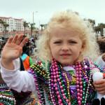 Leah Beads