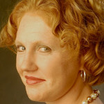 Julie Henning