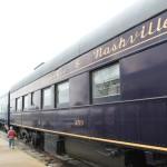 L&N Train