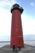 Kenosha Light_150