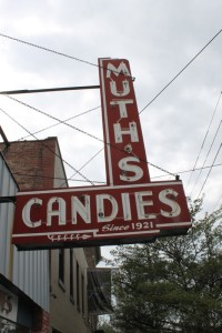 Muth's Candies_800_533
