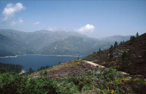Oulanka: Wikimedia.org