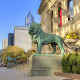 Art Institute of Chicago: Credit Adam Alexander Photography