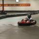 Go Kart Hero