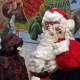 Santa-Claus-Museum2