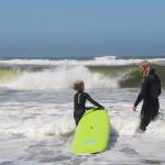 SurfingSkookumSurf