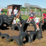 Schusters Playtime Farm