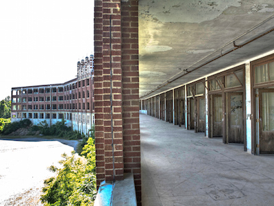 Waverly Hills Sanitorium_by Marty Pearl_whs