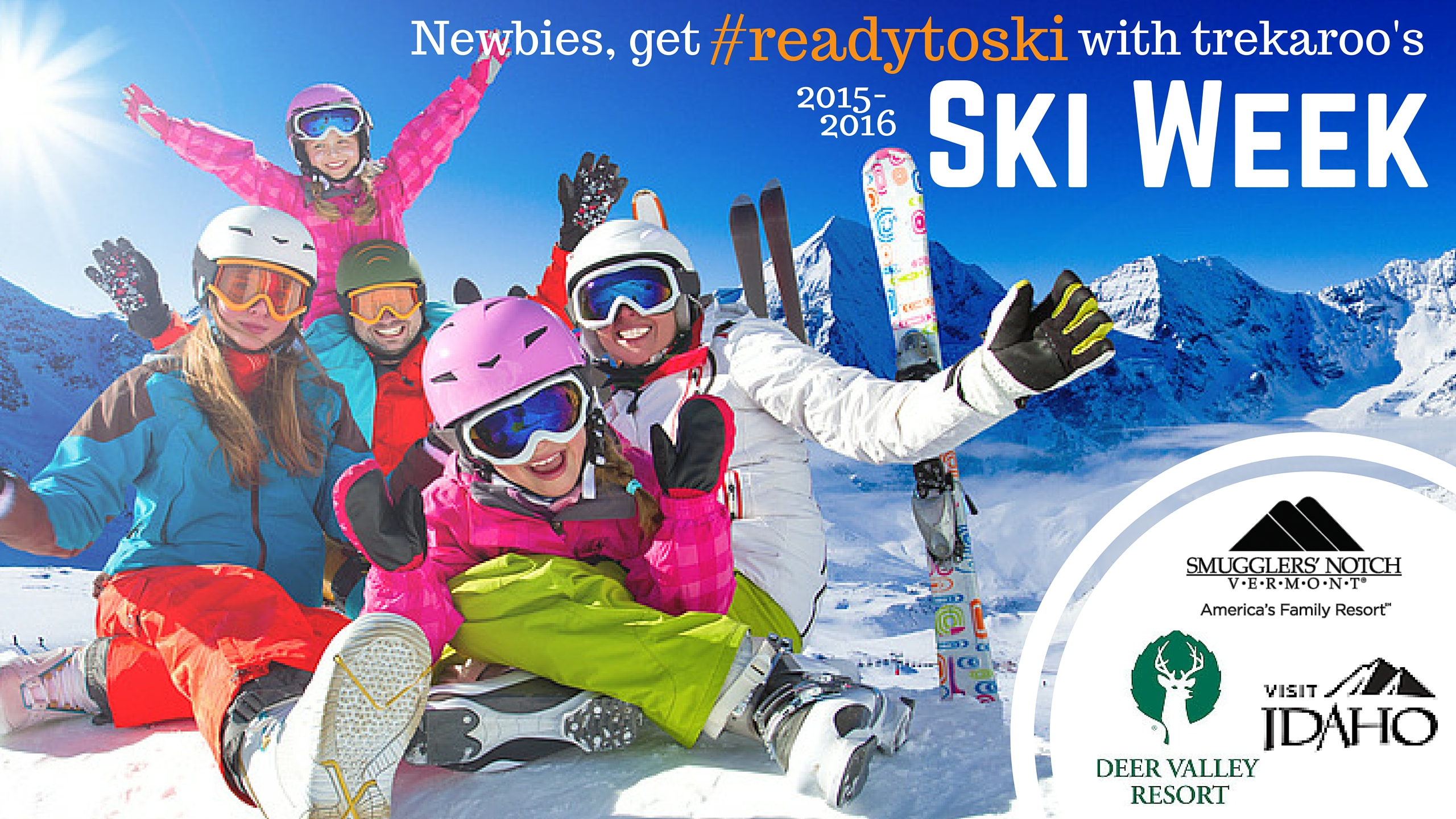 #readytoski blog cover