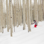 skiing-in-aspen-trees_Jeremy Swanson