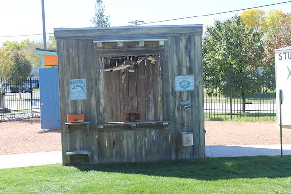 Fond du Lac Children's Museum