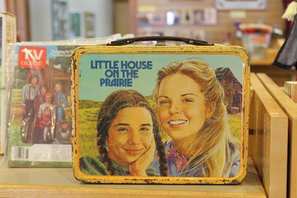 Little House Pilgrimage Walnut Grove To Mankato Minnesota Road