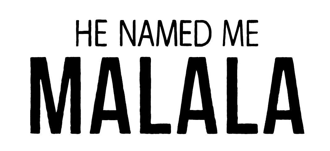MALALA-tt---over-white (1) (2)