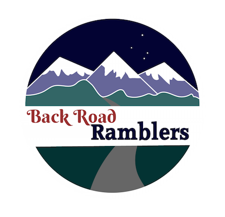 BRR_new_logo