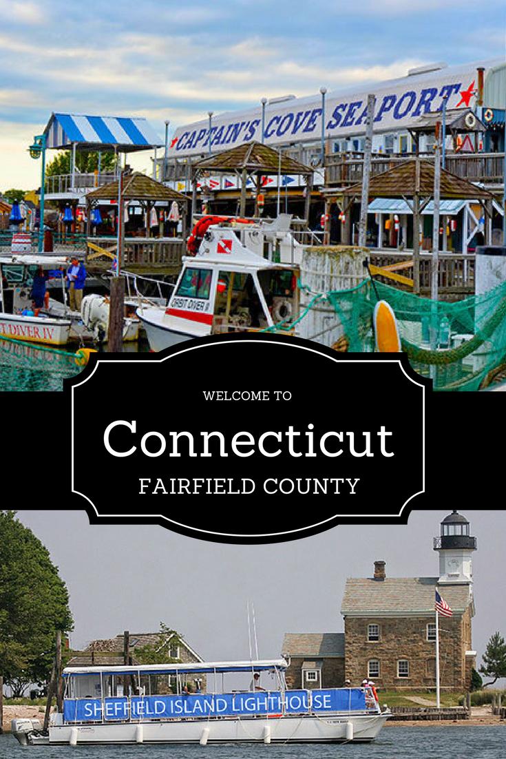 FairfieldCountyConnecticut