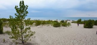 Credit: Grand Bend,  Ontario Tourism Marketing Partnership Corporation