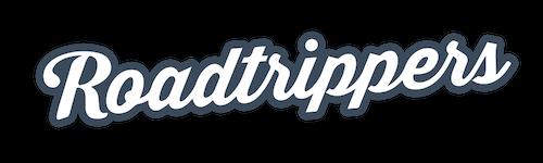 RT logo stroke