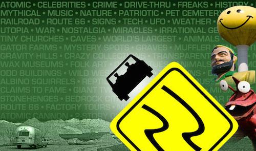 roadside_610x360_app_themes