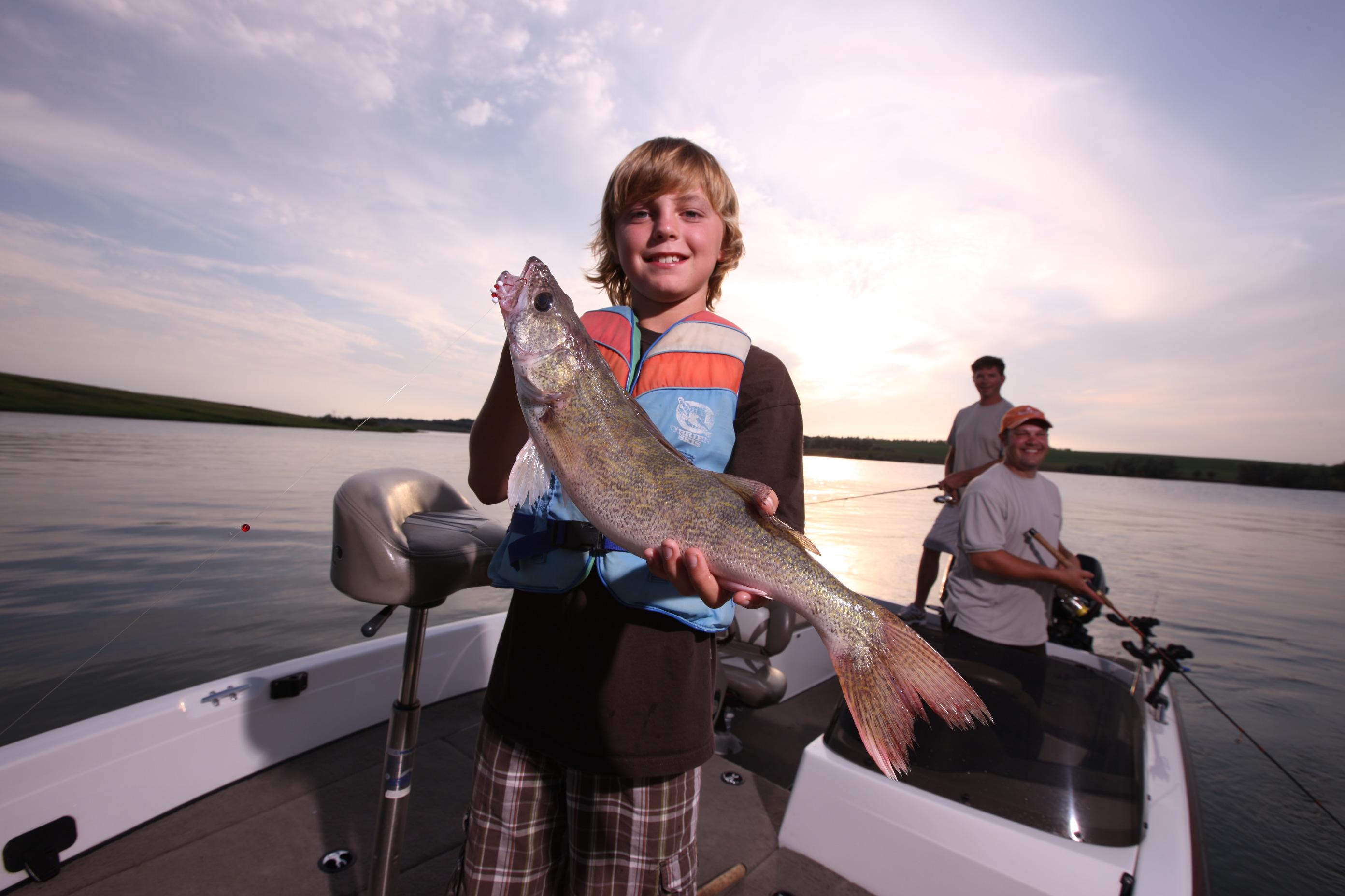 ND Fishing 10059