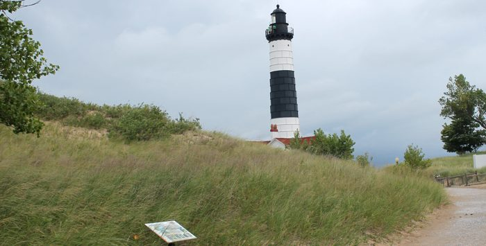 ludington-state-park-feature