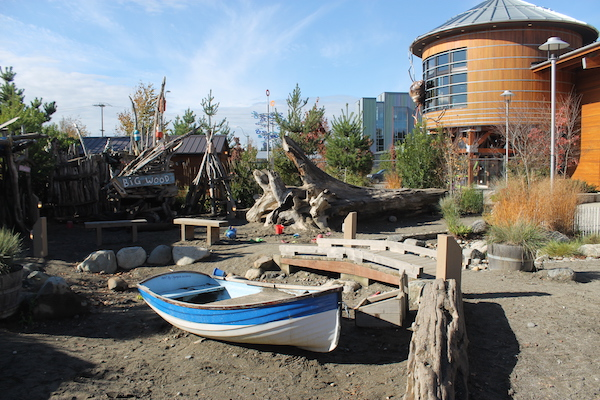 10 Activities for Families in Olympia, Washington Hands on Childrens Center
