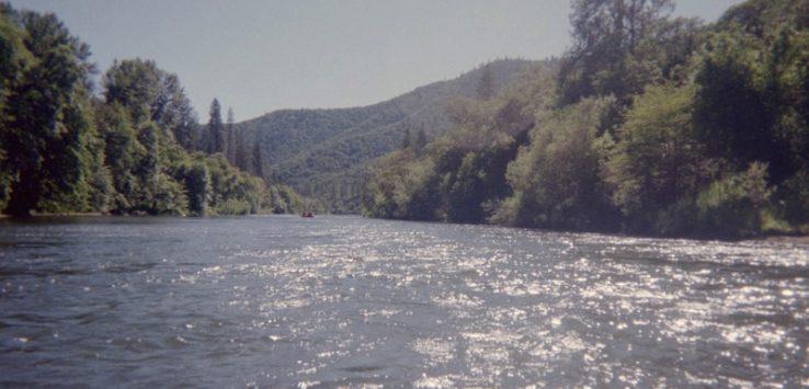rogue-river