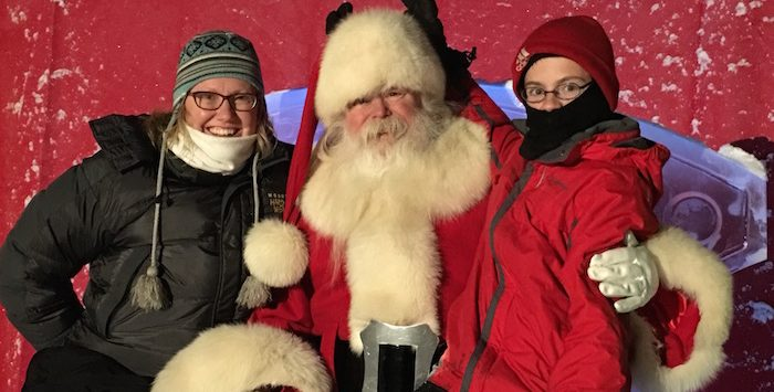 santa-at-north-pole-alaska