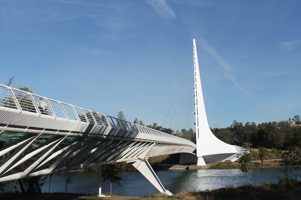 sundial-bridge-turtle-bay