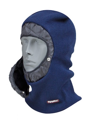 thermal-knit-mask