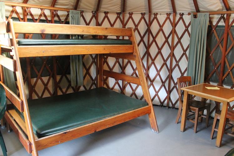 yurt-bunk-bed