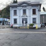 astoria film museum